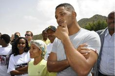Philanthropists Who Give Away Money - Will Smith Foundation