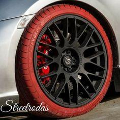 Siga nossas redes  sociais... http://www.streetrodas.com.br/