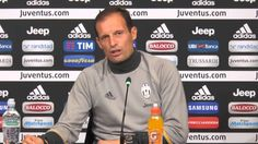 Juventus tornano Marchisio e Mandzukic. Ecco i convocati... Leggi l'articolohttp://ift.tt/2eDsiMu http://ift.tt/2dISS9p