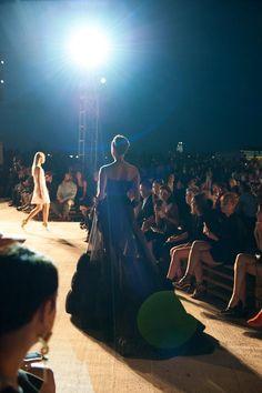 Givenchy's Love Letter to New York #RiccardoTisci and #MarinaAbramovic #NYFW #GRTNYC17 — JOLIEGAZETTE