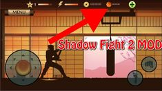 shadow fight 2 generator without human verification shadow fight 2 hack online without human verification shadow fight generator without human verification shadow fight 2 hack no survey no human verification shadow fight 2 hack no human verification ios Glitch, Ios, App Hack, Hack Online, Cheat Online, Game Resources, Test Card, Android Hacks, New Tricks