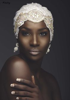 A Collection for the Well Travelled Woman – Millinery Label Urez Kulture presents Cruise Collection African Beauty, African Fashion, African Head Wraps, Transitioning Hairstyles, Turbans, Headscarves, Muslim Brides, Cruise Collection, Headpiece Wedding