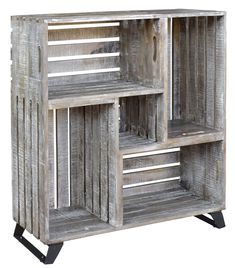 Bücherregal Crestview Bengal, Quick Ship Furniture – Macy's – Alte Holz Dekoration Wood Patio Furniture, Pallet Furniture Designs, Furniture Projects, Furniture Decor, Antique Furniture, Furniture Stores, Cheap Furniture, Furniture Outlet, Discount Furniture