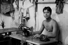 In pictures: Made in Bangladesh - In Pictures - Al Jazeera English