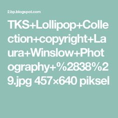 TKS+Lollipop+Collection+copyright+Laura+Winslow+Photography+%2838%29.jpg 457×640 piksel
