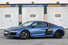 2014 Audi R8 v10 Spyder 2014 Audi R8 V10 Pictures – Top Car Magazine