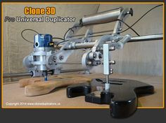 3d router - Google Search