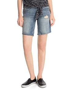 edc by ESPRIT Shorts  [Blu]
