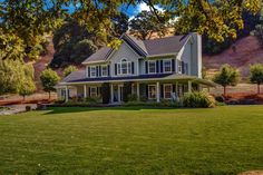 Magnificent+Country+Estate+Built+in+2006