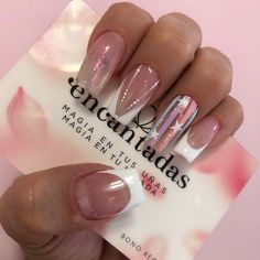 J Nails, Love Nails, Manicure, Beauty Nails, Hair Beauty, Classy Nail Designs, Beautiful Collage, Trendy Nail Art, Classy Nails