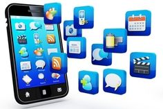 With the quick speed at which innovations and discoveries are being started in the mobile development industry, selecting the most appropriate service for your mobile application has become quite tough.
