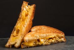 "The 10 Best Cheeses for Grilled Cheese Sandwiches    Harvarti Cheese - ""It's a butter cheese, so it almost melts too well sometimes."""