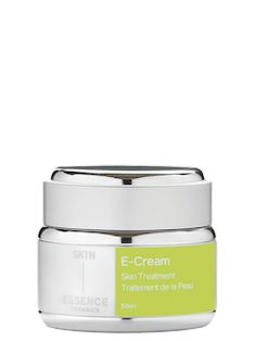 Skin Essence Organics E-Cream 50 ml
