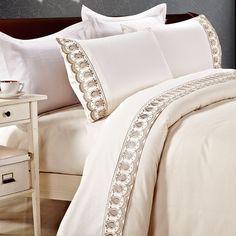 0906b1403d Home textile Sheet sheet sheet pillowcase)roupa jogo de cama bed  linen bedclothes bedding set bedsheet bed set