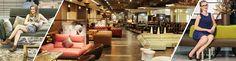 Exclusive Designer Furniture in Ludhiana Punjab