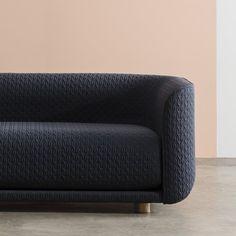 Fat Tulip - Genuine Designer Furniture and Lighting