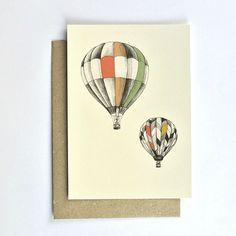 briki-carte-mongolfiere