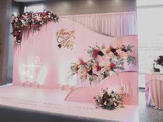 Wedding Backdrop Design, Wedding Reception Backdrop, Wedding Stage, Wedding Ceremony, Wedding Venues, Stage Decorations, Wedding Decorations, Photo Booth Backdrop, Banner Backdrop
