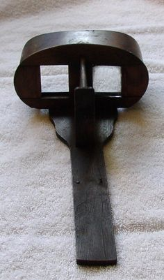 antique stereoscope