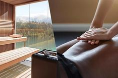 have always enjoyed heat in different ways, using everything from saunas and steam rooms to banyas and hammams to feel better and look better and relax Sauna Accessories, Steam Room, Saunas, Relax, Wellness