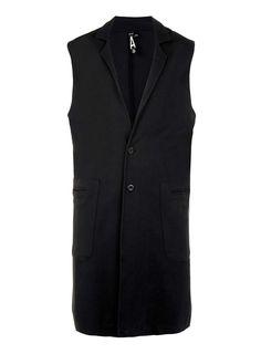 Imágenes Clothing 7 Chaquetas De Jackets Jackets Mejores Y Men's 71qUwqB