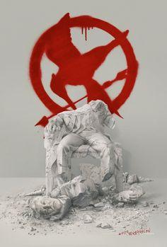 Hunger+Games+Movie+Trailer | Hunger Games: Mockingjay Part 2' Trailer Released [WATCH VIDEO] Plot ...