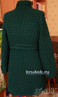 kru4ok-ru-pal-to-i-sumochka-kryuchkom-raboty-eleny-petrovoy-28106.jpg 891×1.500 piksel