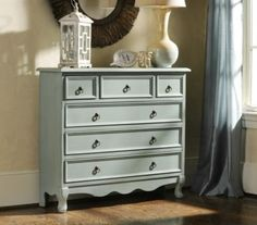 Looking for bedroom decor? Whether you want master bedroom decor, or you're decorating a small guest bedroom, start your dream bedroom with Kirkland's! Bedroom Furniture, Painted Furniture, Bedroom Decor, Bedroom Ideas, Garden Bedroom, Refinished Furniture, French Furniture, Repurposed Furniture, Bedroom Colors
