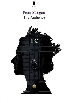 """Read """"The Audience"""" by Peter Morgan available from Rakuten Kobo. For sixty years Elizabeth II has met each of her twelve prime ministers in a weekly audience at Buckingham Palace, a mee. Monologues, Summary, Plays, Authors, Free Apps, Audiobooks, Ebooks, British, Characters"""