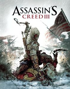Pc game full version: Download assassin creed 3 full version with crack....