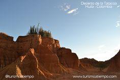 El_Desierto_de_la_Tatacoa_en_el_Huila