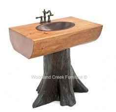 entrar mesa de c ctel arquitectura y dise o interiores pinterest entrar mesas y interiores. Black Bedroom Furniture Sets. Home Design Ideas