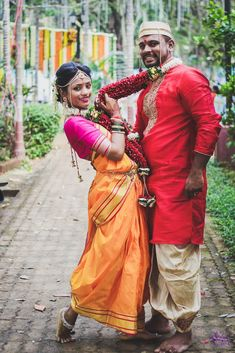 """Photo from album """"Wedding photography"""" posted by photographer The Moonstruck Stories Wedding Rituals, Couple Shots, Wedding Preparation, Bridal Lehenga, Candid, Groom, Wedding Photography, Leather Jacket, Suit"""