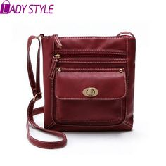 97dd7418ac 19 Best My favorites of aliexpress - Bags images