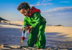 Petit Prince por Mari Merlim https://www.flickr.com/photos/marimerlim/sets/72157656742905785/