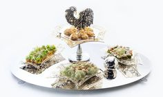 Estonia. Finalist Dishes of Bocuse d'Or 2017 - See more at: http://theartofplating.com/news/the-art-of-plating-at-bocuse-dor-2017/