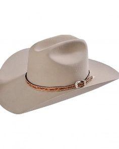 151 Best COWBOY HAT BANDS images  a61765e514dd