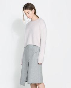 fashion style minimal modern