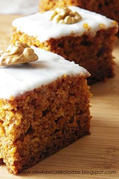 Banana Bread, Sweet Tooth, Deserts, Food And Drink, Cooking Recipes, Sweets, Cookies, France, Nails