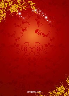 New Year Red Background New Year Background Images, Chinese New Year Background, Background Pictures, Art Background, Background Patterns, Wedding Background Images, Chinese New Year Poster, New Years Poster, Happy Chinese New Year