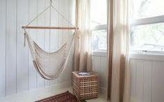 Wyniki Szukania w Grafice Google dla http://ridgewood.tipsfromtown.com/wp-content/uploads/2012/07/700_ruschmeyeres-hammock-in-bedroom1.jpg