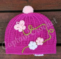 Bonnet Knitted Hats, Crochet Hats, Creations, Boutique, Facebook, Knitting, Fashion, Glove, Knitting Hats