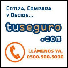 Tuseguro.com, cuando la póliza está en la web #0800Flor #emprendimiento #seguro