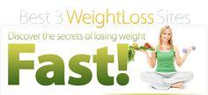 http://jonsbest3weightloss.com/templates/best-3-weight-loss/images/top.png