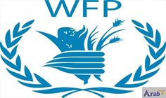 WFP condemns killing of 3 workers in South Sudan