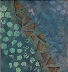Schoenpoetskunst 2015 - Ontwerp: Marjolein Copius Peereboom