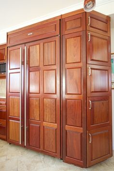 1000 Images About Jatoba Brazilian Cherry On Pinterest Interior Doors For Sale Flooring And