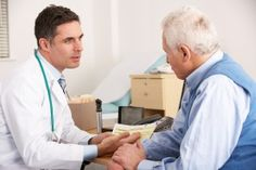 Why delay treatment for slow-growing prostate cancer?