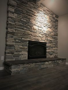11 best cultured stone inspirations images boral cultured stone rh pinterest com