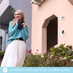 Our nursing scarves are a must-have, no-fuss accessory for mom. Use them as an infinity breastfeeding wrap for nursing or as a fashion accessory for outings with or without baby. Nursing Scarf, Breastfeeding Accessories, Welcome Baby, Second Child, Baby Gear, Baby Things, Baby Love, Barber, Giveaways